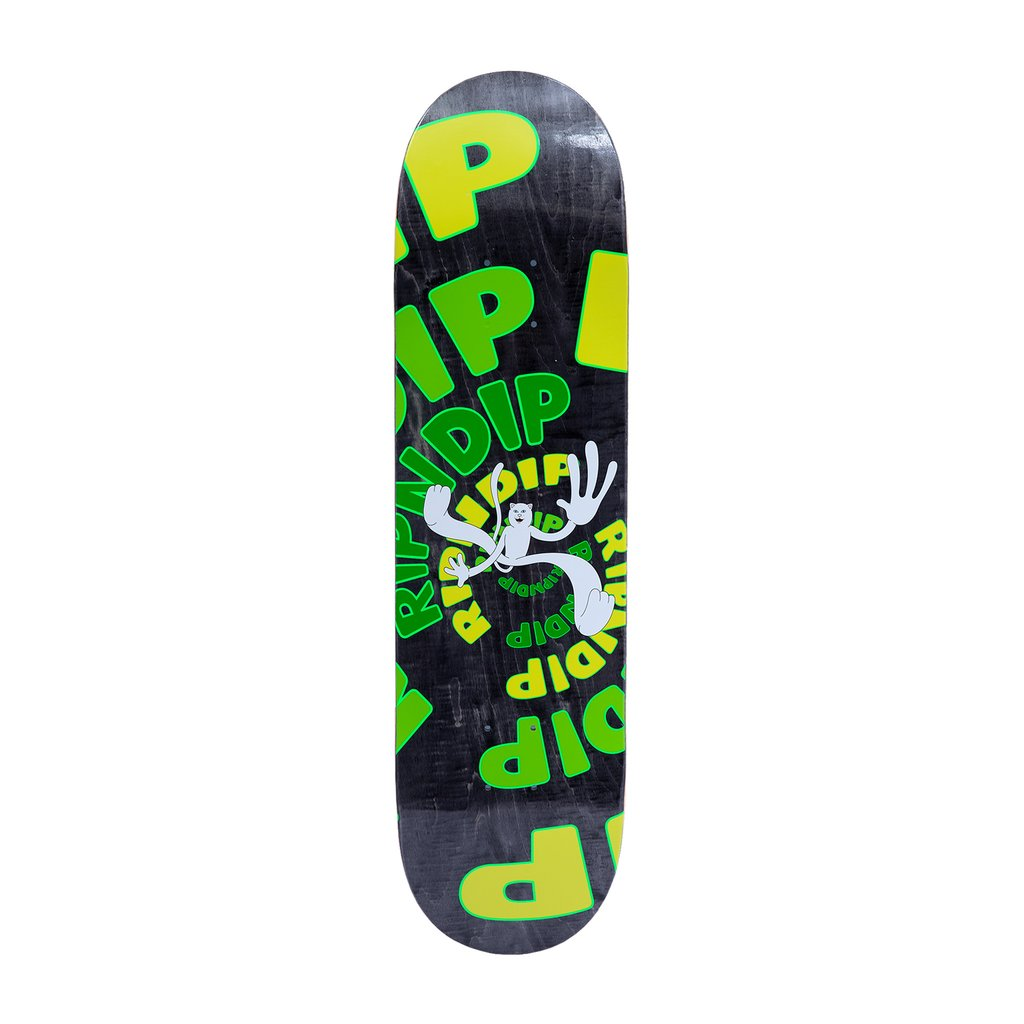 RIPNDIP doska Descendent Board - 8.25