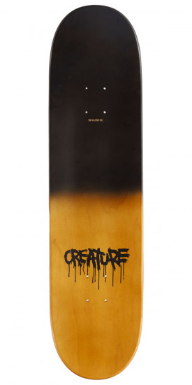Creature doska Blood LG 8.25in x 32.04in