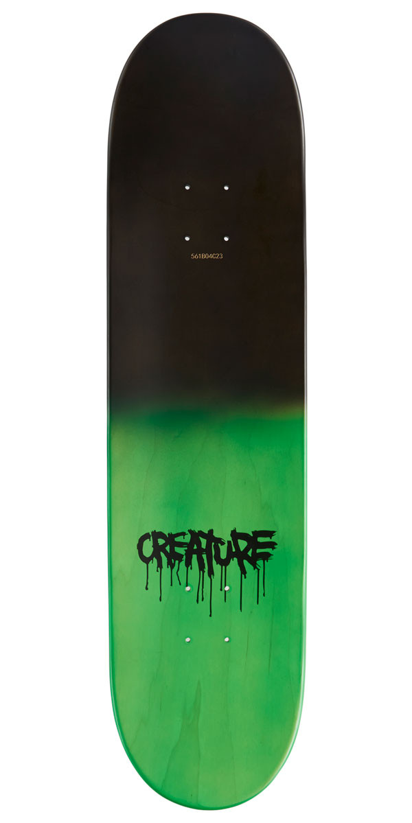 Creature doska Blood MD 8.2in x 31.9in