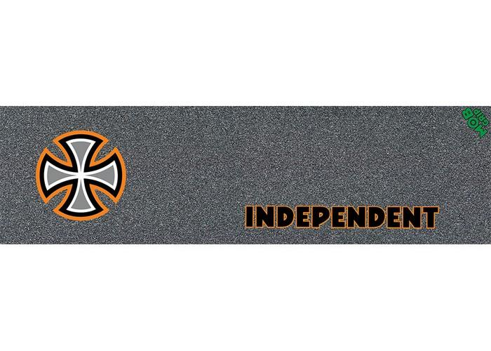MOB griptape Independent Primary Grip tape