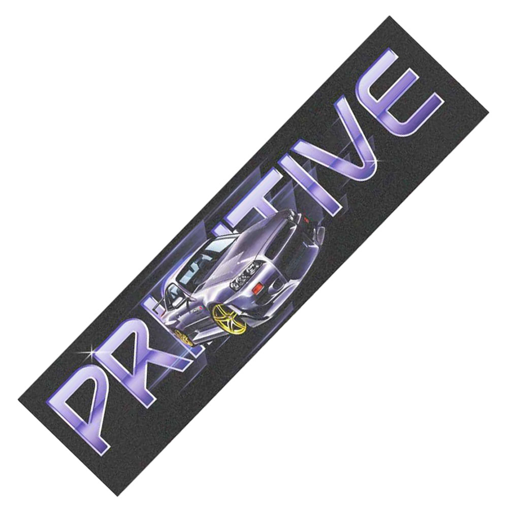 Primitive grip RPM Griptape