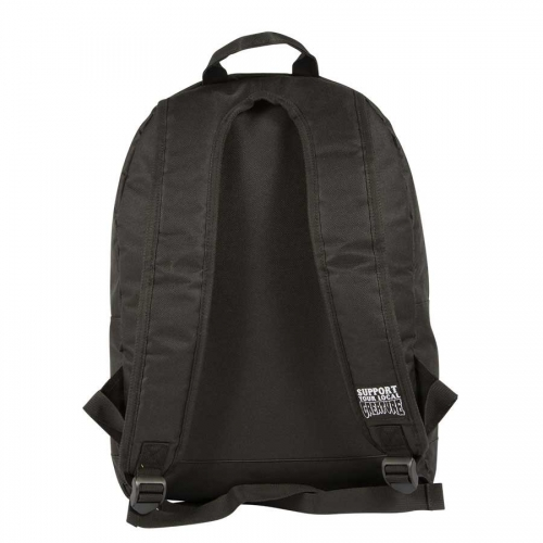 Creature batoh Support Backpack Creature