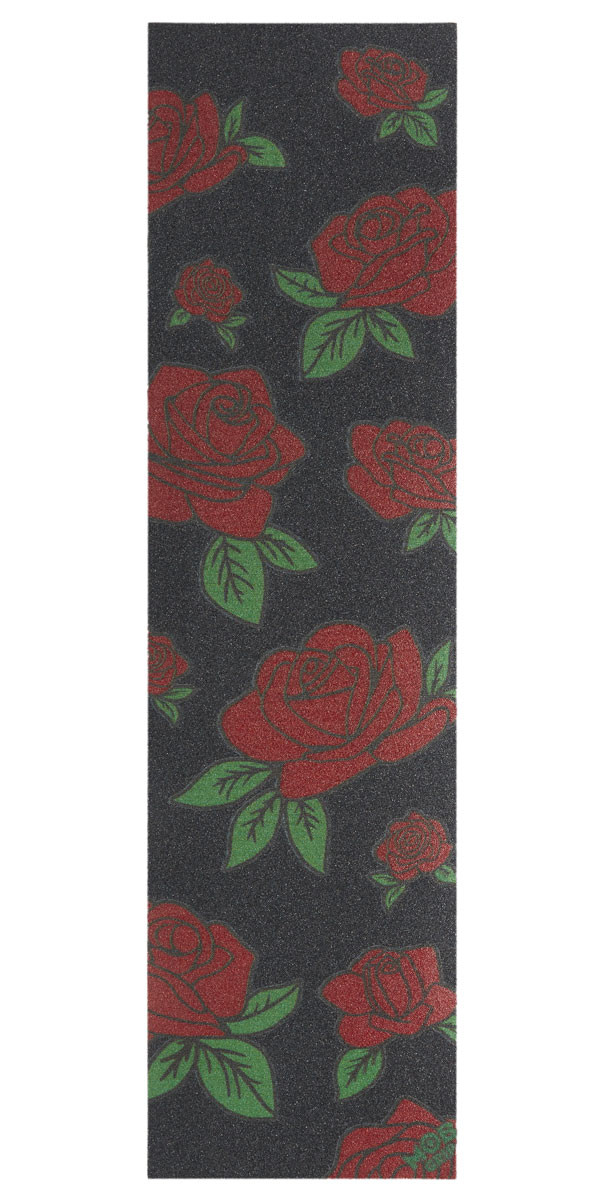 MOB griptape Smell The Roses - Big roses