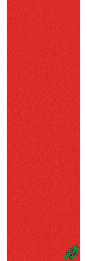 MOB griptape BRICK RED