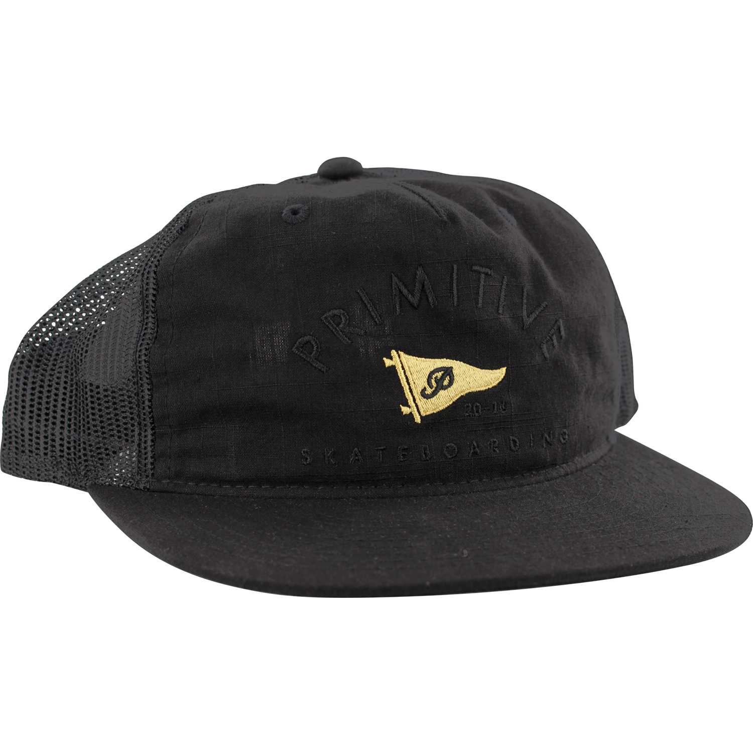 Primitive ARCH TRUCKER HAT