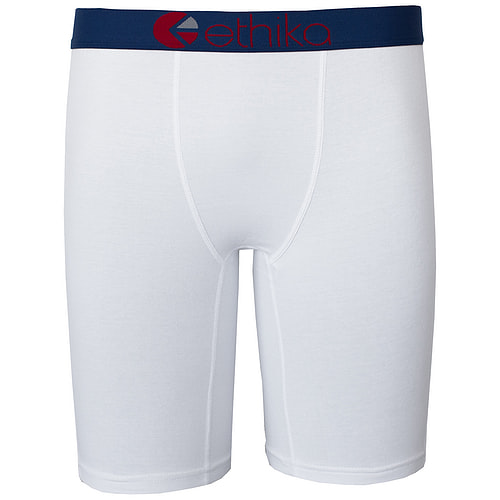 Ethika United nation white