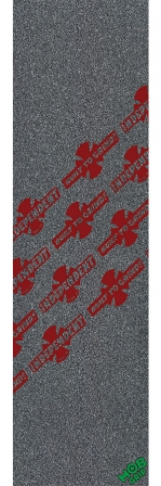 MOB griptape Independent Stampede Grip Tape